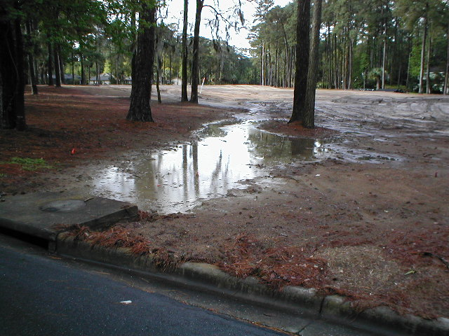 stormwater online training courses
